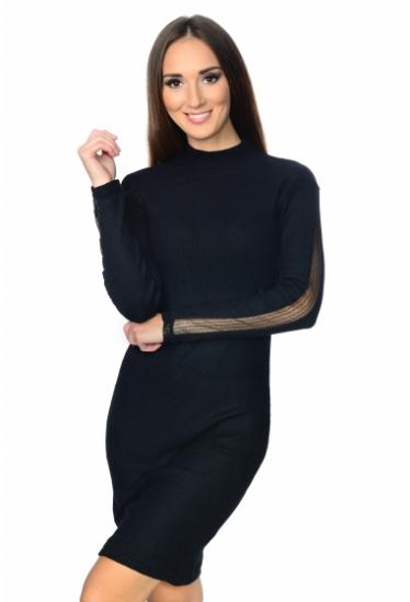 Sukienka 10400-7