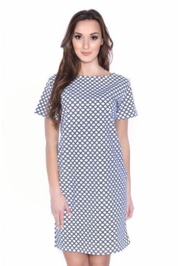 Sukienka 3385