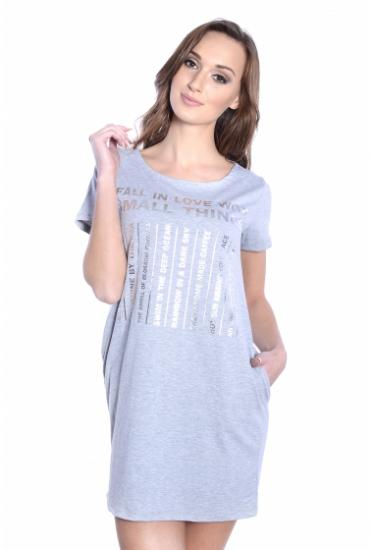 Sukienka 1325