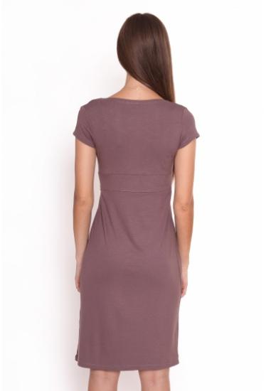 Sukienka 9008