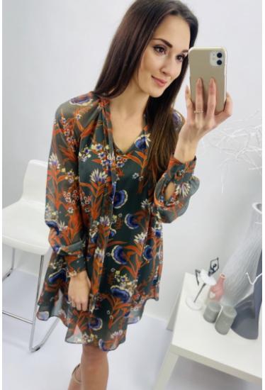 Sukienka 5833