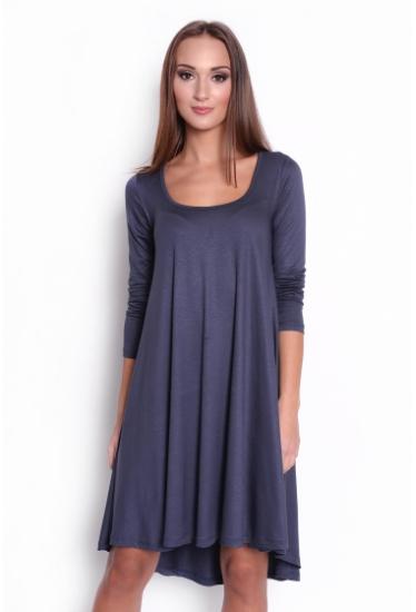 Sukienka 8185