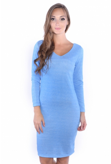Sukienka 0100-8