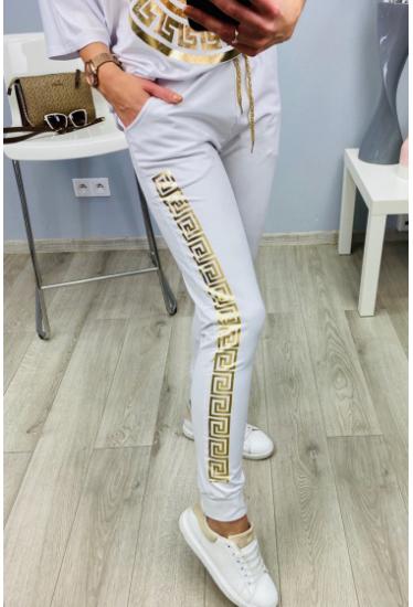 Spodnie 1119