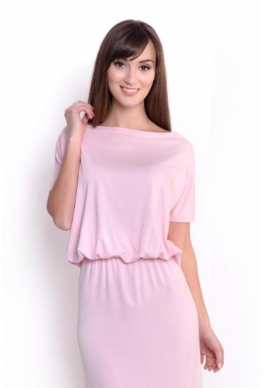 Sukienka 8207