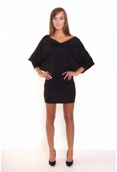 Sukienka 8216