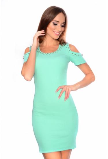 Sukienka 3084