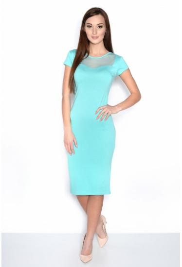 Sukienka 8219