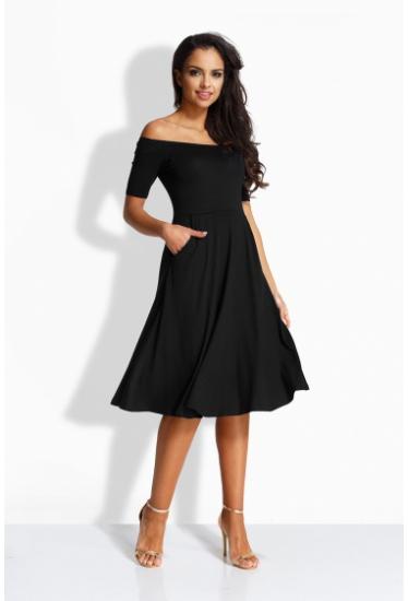 Sukienka 117EM