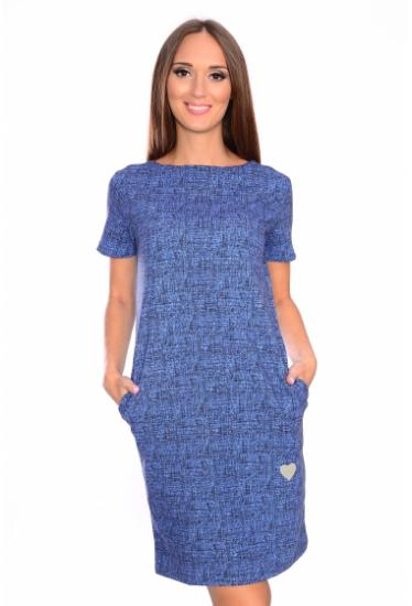 Sukienka 3594