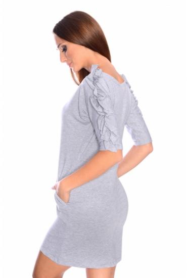 Sukienka 3587