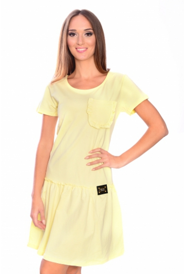 Sukienka 3590