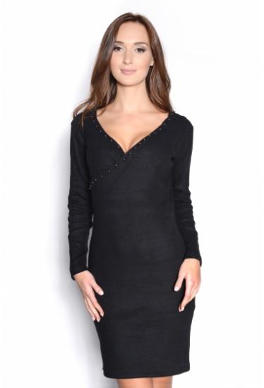 Sukienka 0033S