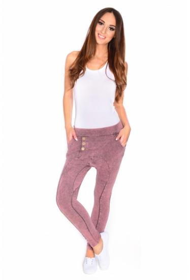 Spodnie 2227