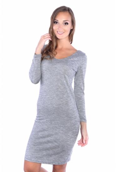 Sukienka 0100-7
