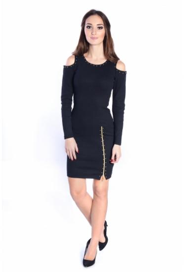 Sukienka 0026-5S