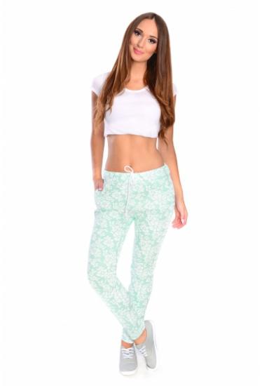 Spodnie 3371
