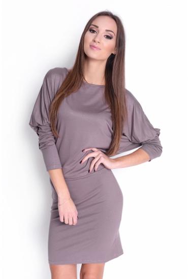 Sukienka 4023