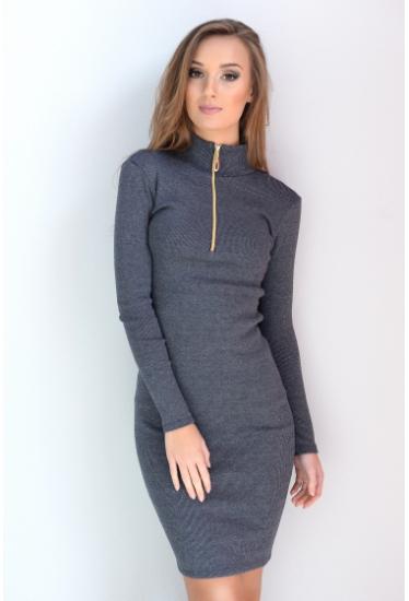 Sukienka 0026-2s