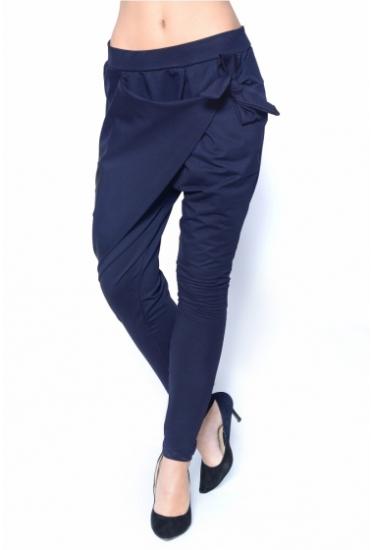 Spodnie 1930A