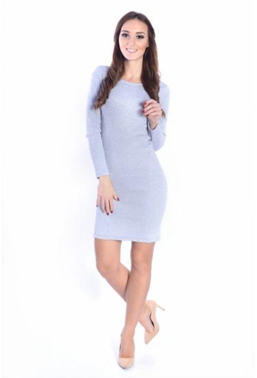 Sukienka 0026-1s
