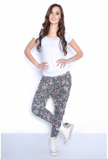 Spodnie 1086