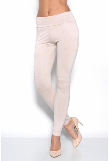 Spodnie 1049
