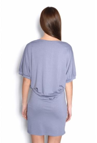 Sukienka 3410