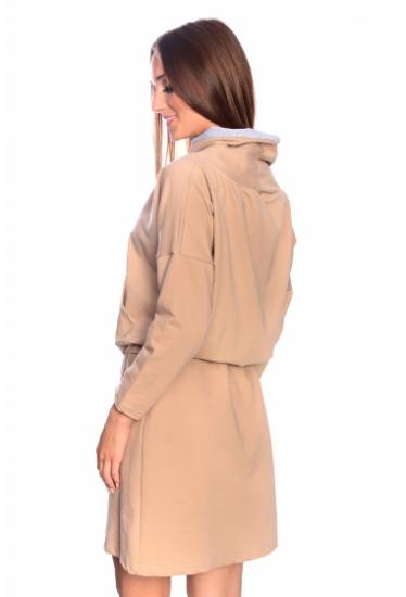 Sukienka 2903