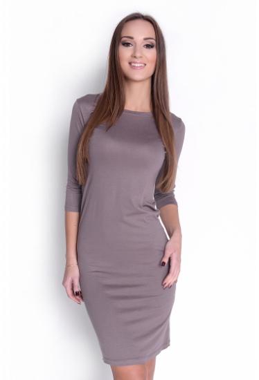 Sukienka 8194