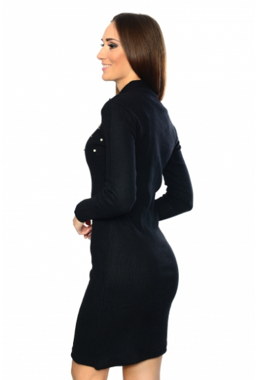 Sukienka 10400-9