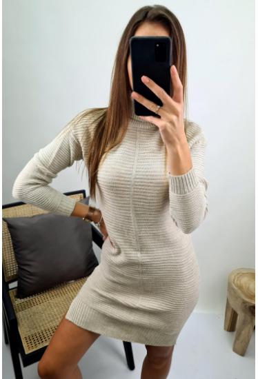 Sukienka 3026-1