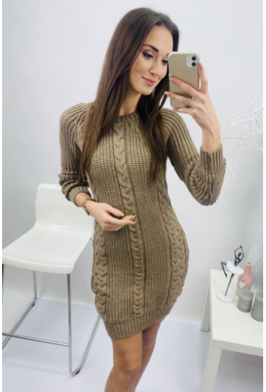 Sukienka 99