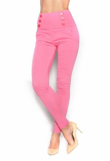 Spodnie 1096
