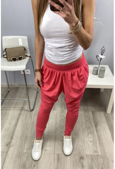 Spodnie 9001
