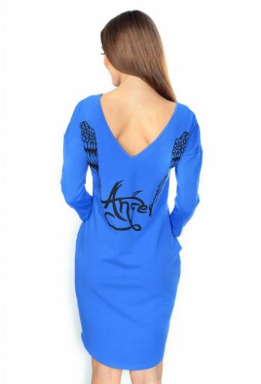 Sukienka 9016
