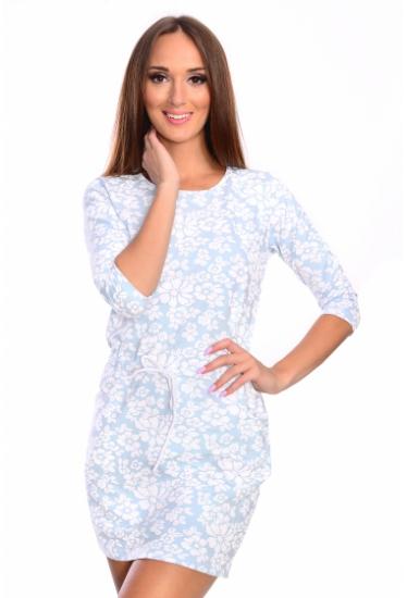 Sukienka 3393