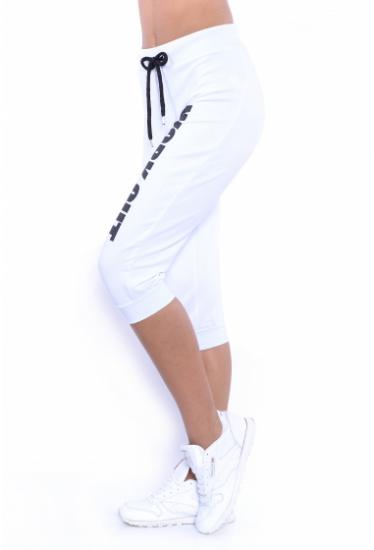 Spodnie 8021F