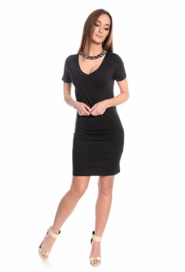 Sukienka PERŁOWA 30129