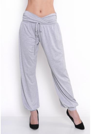 Spodnie 1023