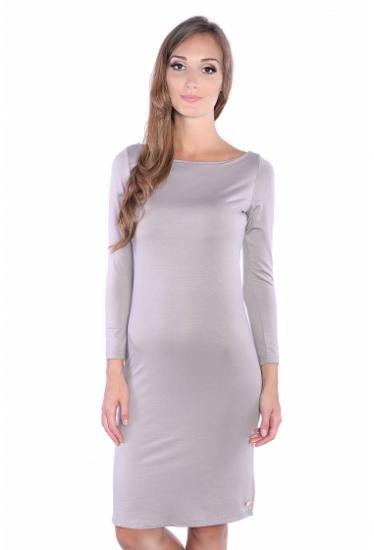Sukienka 0100-2