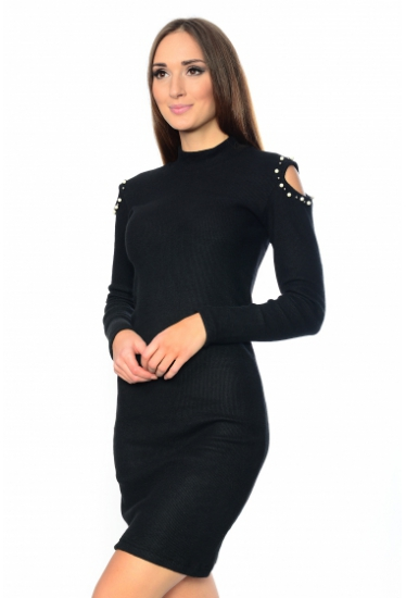 Sukienka 10400-10