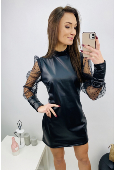 Sukienka 3563