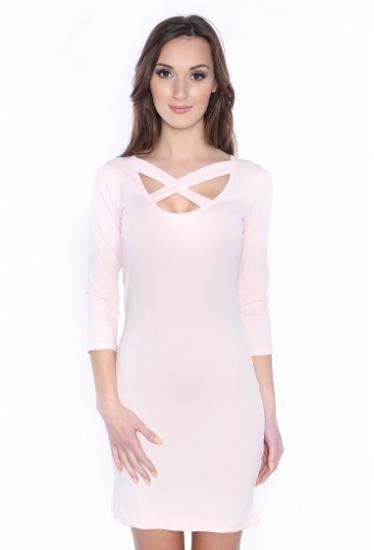 Sukienka 3471