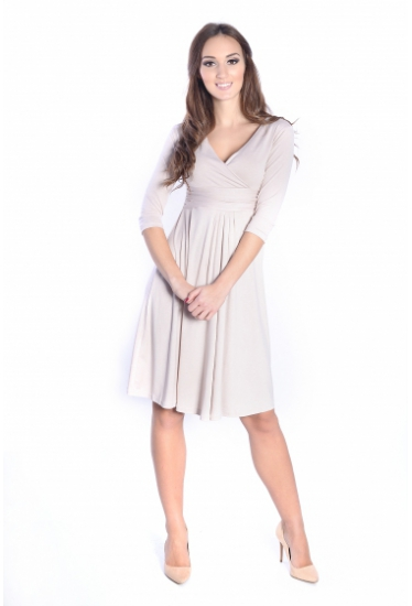 Sukienka 4400