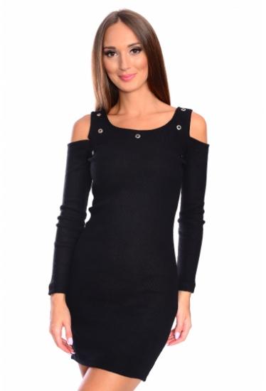 Sukienka 10400-4