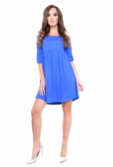 Sukienka 9050