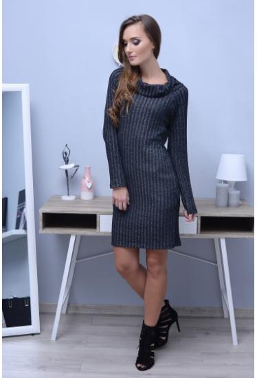 Sukienka 0266V