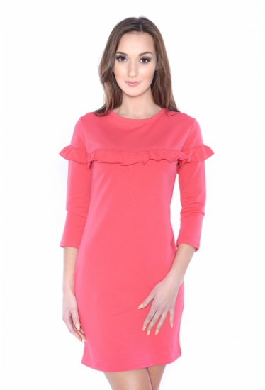 Sukienka 3475