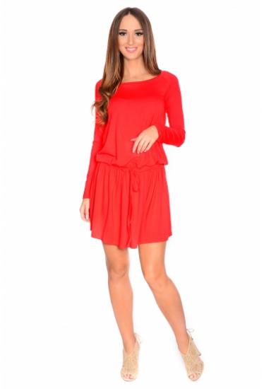 Sukienka B031